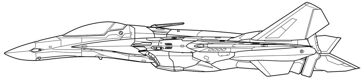 Ki-49Side.jpg