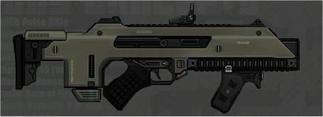 AssaultRifle_P.jpg