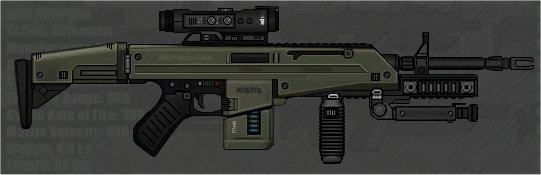 BattleRifle2_P.jpg
