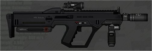 Carbine2_P.jpg