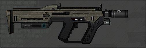 Carbine_P.jpg