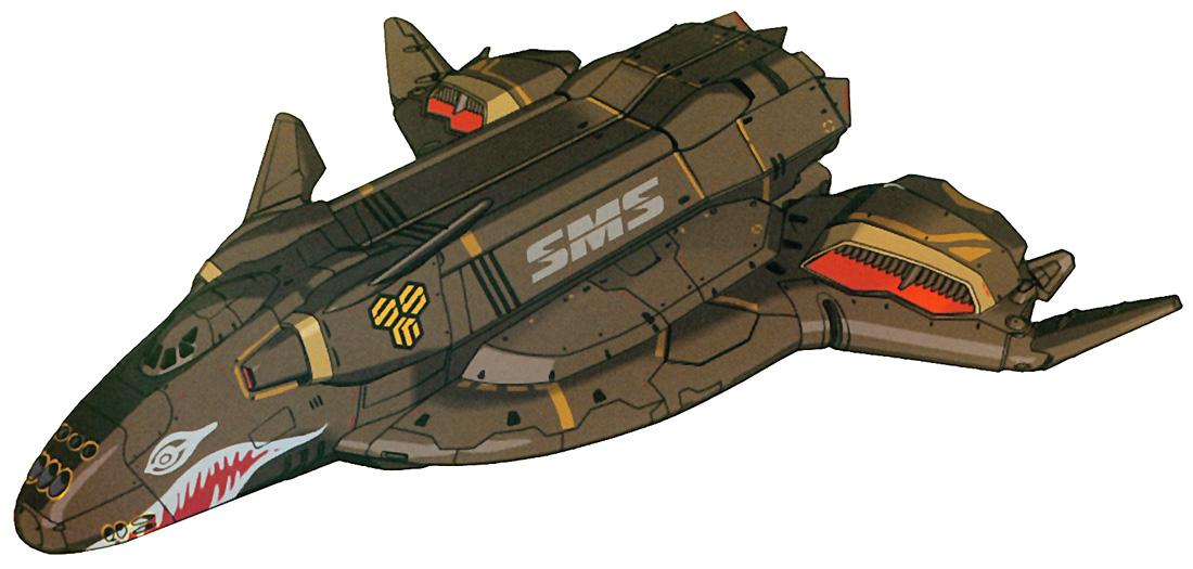 vb-6-konig-shuttle-mf.jpg