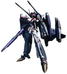 vf-25f-tornado-space-battroid.png