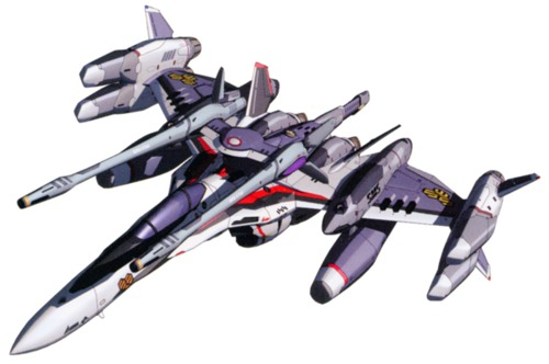 vf-25f-tornado-space-fighter.png