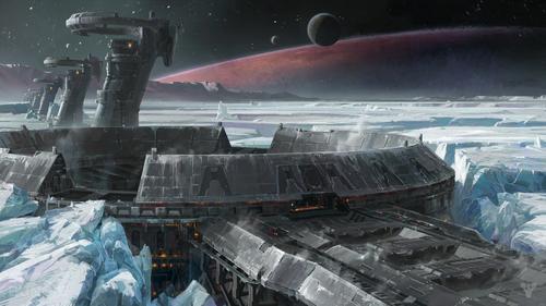 Destiny-Concept-Art-9.jpg