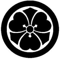 Takahashi-flower-red-12.jpg