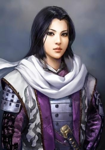 Female_Kenshin_%28NAT%29.png