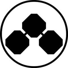 ThreeTowersMon.jpg