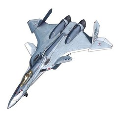 TOMYTEC-Skill-MIX-Series-MCR13-VF-31J-Siegfried-Normal-Unit-Fighter-Mode-image-1.jpg