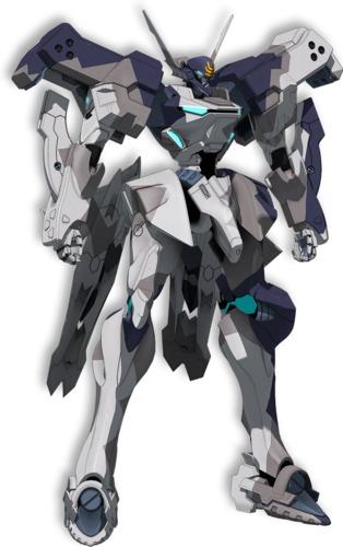 Type-94-1C_Shiranui_Type-1C_anime_ver.png