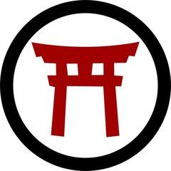 Japanese-Gate-Symbol.png