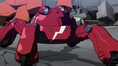 tokyo-magnitude-8-07-frog-rescue-robot.jpg