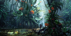 alien_jungle_copy_by_jonone-d5ytd6m.jpg