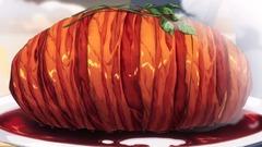gotcha-pork-roast-shokugeki-no-souma-01-12.png