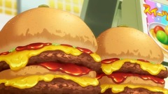 hamburgers-hataraku-maou-sama-10-02.png