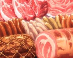 meat-shokugeki-no-souma-03.png
