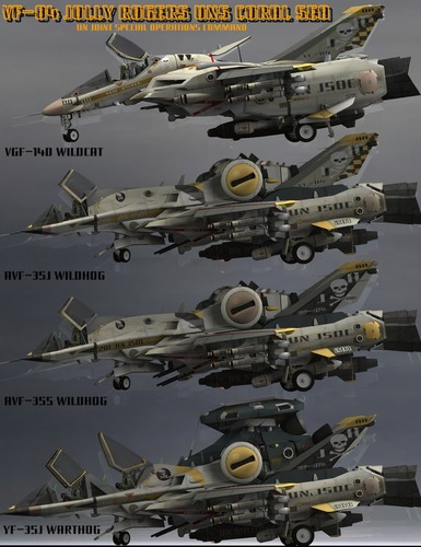 vgf_14_wildcat_vf_84_jolly_rogers_by_theschell-da7qjyj.jpg