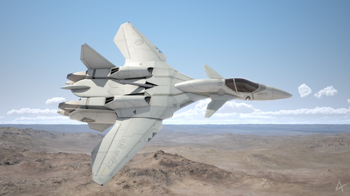macross_plus_vf_11b_thunderbolt_fly_by_by_nexcal-d7x8b88.jpg