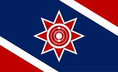 sci_fi__union_of_aligned_worlds_flag__revised__by_leovinas-d7t6xcg.png.jpg